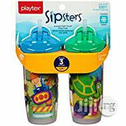 Playtex Cups | Kitchen & Dining for sale in Lagos State, Shomolu