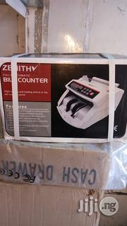 Blul Counter | Store Equipment for sale in Lagos State, Ikeja