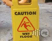 Safety Signs | Safety Equipment for sale in Ogun State, Ilaro