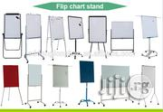 Foreign White Magnetic Board | Stationery for sale in Abia State, Aba South