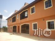 Flat to Let | Houses & Apartments For Rent for sale in Edo State, Ikpoba-Okha
