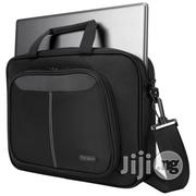 Targus Slim Briefcase, Laptops And Tablets Side Bag (TBT248US) | Computer Accessories  for sale in Lagos State, Ikeja