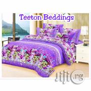 High Quality Bedsheets For Sales | Baby & Child Care for sale in Lagos State