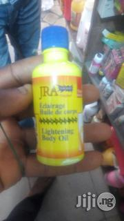 JRA Lightening Oil | Skin Care for sale in Lagos State, Ojo