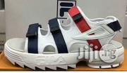 Fila Sandal | Shoes for sale in Lagos State, Ajah