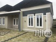 3 Bedroom Bungalow With A Bq For Sale At Thomas Estate Ajah | Houses & Apartments For Sale for sale in Lagos State, Ajah