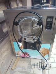 Industrial Batch Ice Cream Machine | Restaurant & Catering Equipment for sale in Delta State, Ndokwa East