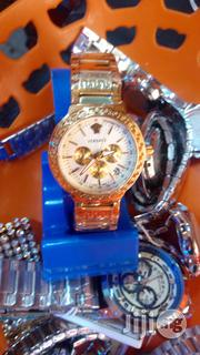 Versace Ladies Watch | Watches for sale in Lagos State, Ajah
