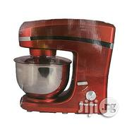Stand Cake Mixer | Restaurant & Catering Equipment for sale in Lagos State, Lagos Island