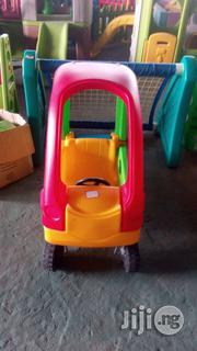 Rugged Car | Toys for sale in Lagos State, Yaba
