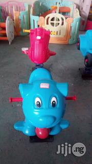 Stationary Toys | Toys for sale in Lagos State, Yaba