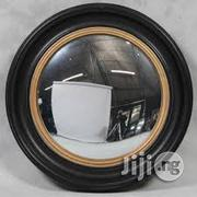 Convex Mirror | Computer & IT Services for sale in Lagos State, Lekki Phase 2