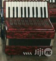 Professional Accordion (8 Bands) | Musical Instruments & Gear for sale in Lagos State, Ojo