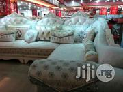 Imported Fine Chair | Furniture for sale in Lagos State, Ojo