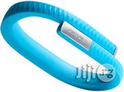 UP By Jawbone - Large - Onyx - Blue | Accessories for Mobile Phones & Tablets for sale in Lagos State