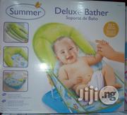 Baby Bather   Baby & Child Care for sale in Lagos State, Lagos Island