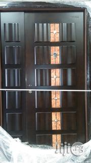 4ftsecurity German Amord Doors | Doors for sale in Lagos State, Orile