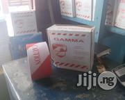 Caution Tape | Restaurant & Catering Equipment for sale in Abuja (FCT) State, Dei-Dei