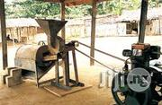 Palm Kernel Cracker And Separator   Farm Machinery & Equipment for sale in Abuja (FCT) State, Central Business Dis