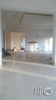 A 5 Bedroom Penthouse | Houses & Apartments For Sale for sale in Abuja (FCT) State, Guzape District