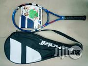 Brand New Original Professional Babolat Racket | Sports Equipment for sale in Lagos State, Surulere