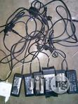 All Laptops Chargers(Tokunbo) | Computer Accessories  for sale in Sagamu, Ogun State, Nigeria