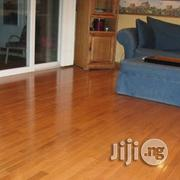 Wood Floor Tiles Laminated Vinyl | Building Materials for sale in Anambra State, Onitsha