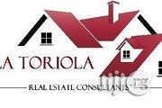 Acre Of Land At Aguda, Surulere   Land & Plots For Sale for sale in Lagos State, Surulere