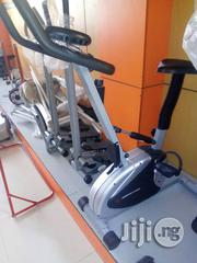 Personal Magnetic Bike | Sports Equipment for sale in Lagos State