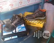 Safety Conctruction Boots | Shoes for sale in Delta State, Burutu