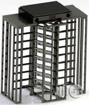 Full Height Turnstile | Computer & IT Services for sale in Lagos State, Lekki Phase 2
