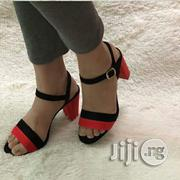 Nine West Heels | Shoes for sale in Lagos State, Surulere