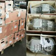 Three Phase Electric Induction Motors | Manufacturing Equipment for sale in Lagos State, Amuwo-Odofin