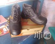 Safety Boot | Shoes for sale in Delta State, Udu
