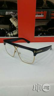 Tomford Eyeglasses | Clothing Accessories for sale in Lagos State, Lagos Island