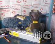 Safety Shoes | Shoes for sale in Cross River State, Biase