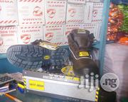 Safety Shoes | Shoes for sale in Cross River State, Calabar