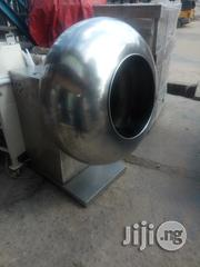 Coating /Peanut Machine | Restaurant & Catering Equipment for sale in Lagos State, Ojo