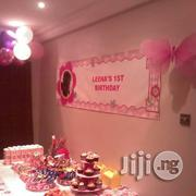 Children Party Planner D-real Events | Party, Catering & Event Services for sale in Lagos State, Gbagada