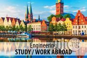 Software Engineering In Canada, Australia, US, Germany And Ireland   Travel Agents & Tours for sale in Lagos State, Surulere