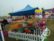 Play Area For Kids | DJ & Entertainment Services for sale in Lagos State, Lekki Phase 1