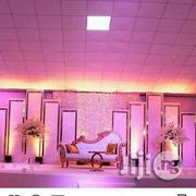 Classy Stage Designs | Party, Catering & Event Services for sale in Lagos State, Surulere