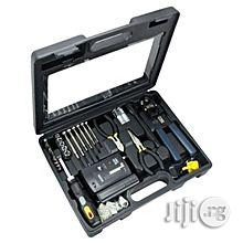 Computer Networking Tool KIT By 50