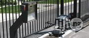 Sliding Automated Gate System | Automotive Services for sale in Cross River State, Calabar