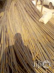 Quality Rods | Building Materials for sale in Anambra State, Aguata