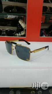 Gucci Eyeglasses | Clothing Accessories for sale in Lagos State, Victoria Island