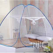 Foldable Mosquito Net Tent for Queen and King Size Bed   Home Accessories for sale in Lagos State, Lagos Island
