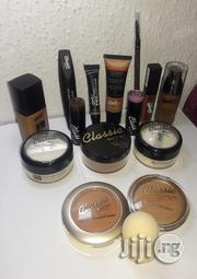 Classic Make Up Kit | Makeup for sale in Lagos State, Ikotun/Igando