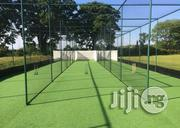 Artificial Grass For Football Field|Call Us Now | Garden for sale in Lagos State, Ikeja