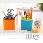 (Souvenirs Ideas)Dozen Of Toothbrush/Paste Holder/Household Storage | Arts & Crafts for sale in Lagos State, Surulere